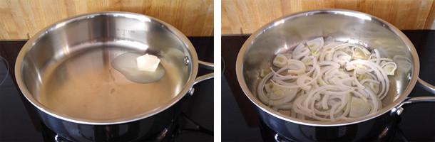 onion-soup_12