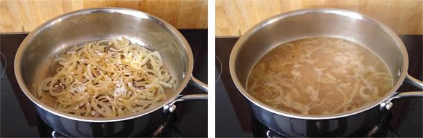 onion-soup_34