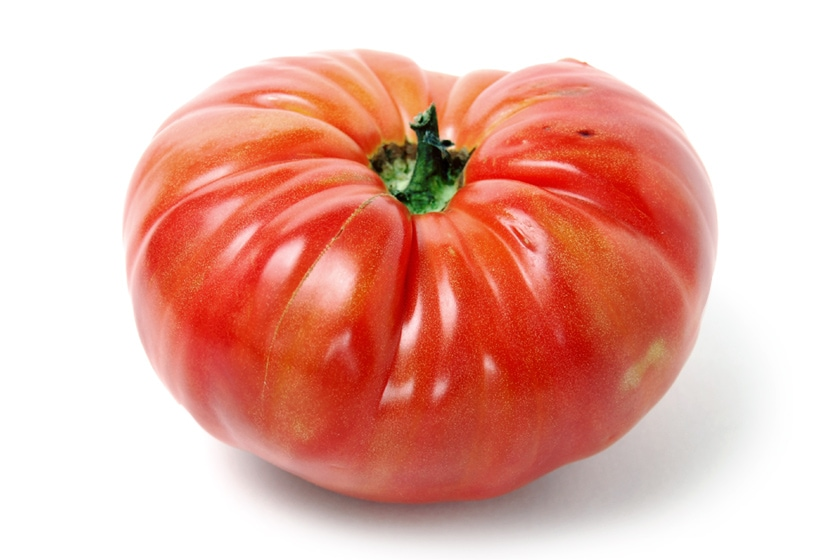 Tomatoes and Pomodori – Differences Between Italy and North America